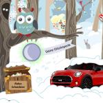 Unsere schönsten Geschichten & Filme für Weihnachten