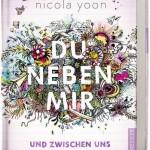Du neben mir – Nicola Yoon