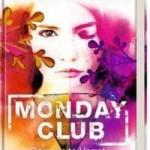 Krystyna Kuhn – Monday Club: Der zweite Verrat
