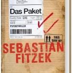 Sebastian Fitzek – Das Paket