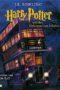 Harry Potter und der Gefangene von Askaban (farbig illustrierte Schmuckausgabe)