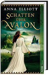 Schatten über Avalon