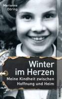 Winter im Herzen