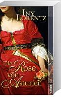 Die Rose von Asturien