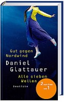 Glattauer Doppelband