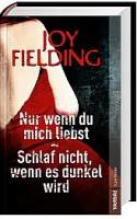 Joy Fielding Doppelband