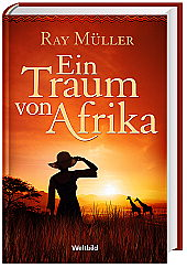 Ein Traum von Afrika