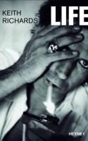 Keith-Richards-Life