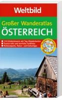 Wanderatlas-Österreich