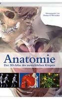 Anatomie 3D Atlas