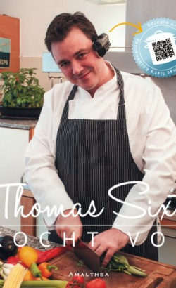Thomas Sixt Kochbuch