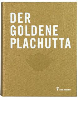 Plachutta