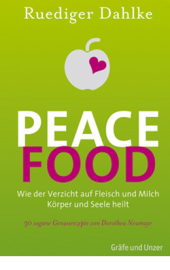 Peace Food - Vegane Küche